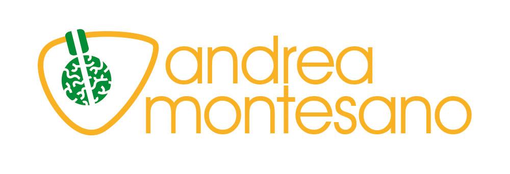 Andrea Montesano – Psicologo a Roma Nord