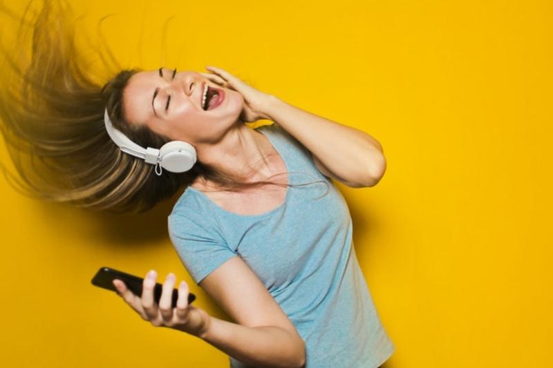 Percorsi individuali e consulenze con o senza le canzoni