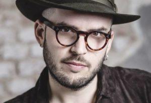 Paolo Simoni