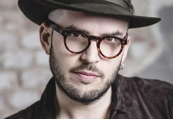 Andrea Montesano Psicologo a Roma Nord