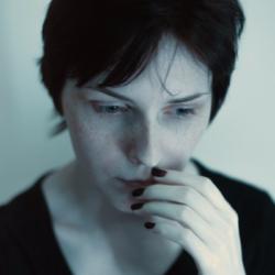 Andrea Montesano psicologo-canzoni-sugli-attacchi-di-panico--700x400