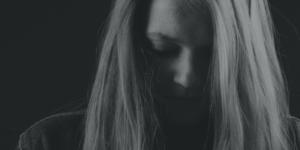 Andrea Montesano Psicologo Ascoltare canzoni tristi il primo passo per il cambiamento