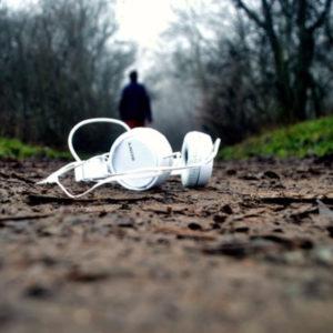 Andrea Montesano Psicologo Perché ascoltiamo la musica 6 motivazioni raccolte dalla scienza