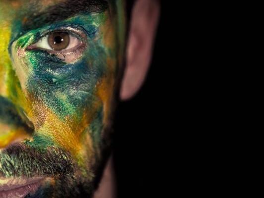 Andrea Montesano Psicologo Jacopo Ratini,canzoni e psicoterapia il cambiamento parte dalla conoscenza di sé
