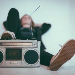 Una canzone lunga 15 anni la memoria emotiva Andrea Montesano Psicologo