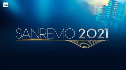 Andrea-Montesano-Psicologo-pagelle-Sanremo-2021-3