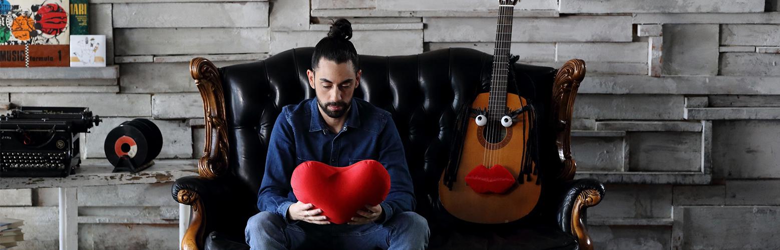 Andrea Montesano Psicologo Jacopo Ratini- canzoni e psicoterapia fra cambiamento e conoscenza 1